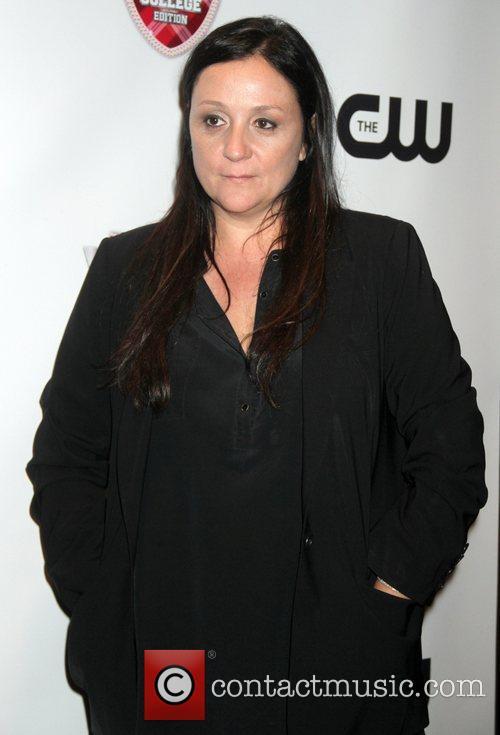 Kelly Cutrone 6