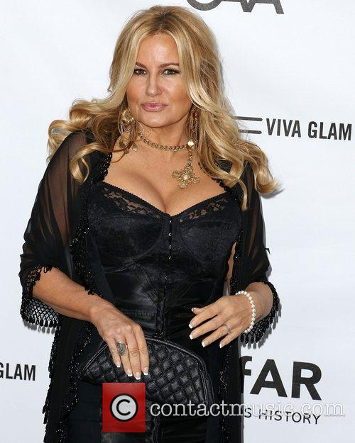 Jennifer Coolidge 4