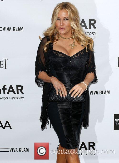 Jennifer Coolidge 2