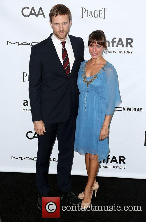 AmfAR 3rd Annual Inspiration Gala at Milk Studios