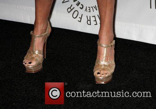 Connie Britton 3
