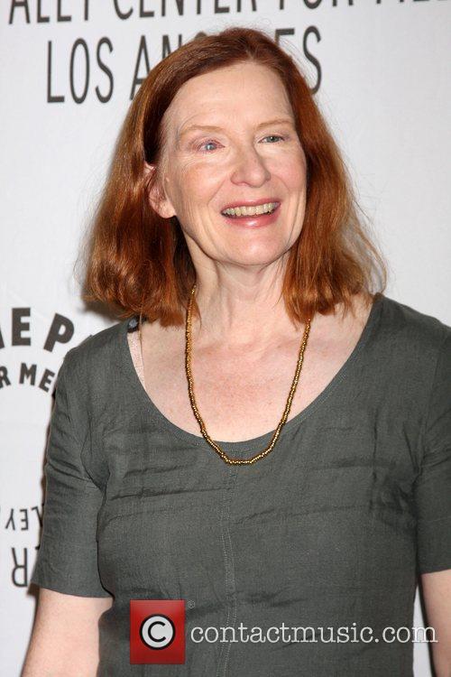 Frances Conroy 1