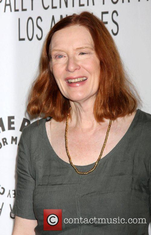 frances conroy american horror story at paleyfest 3761948