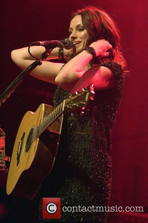 Amy Macdonald 7