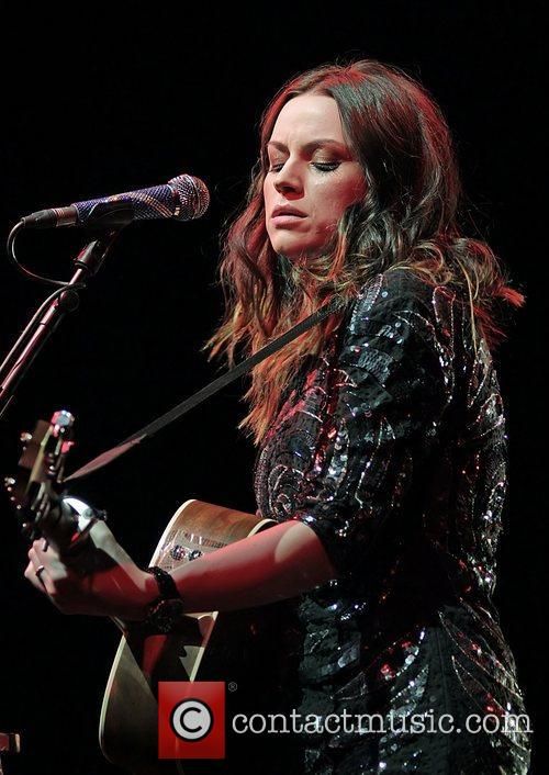 amy macdonald performing live at the lowry 5943262