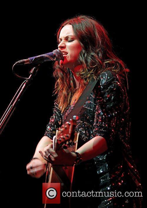 Amy MacDonald 15
