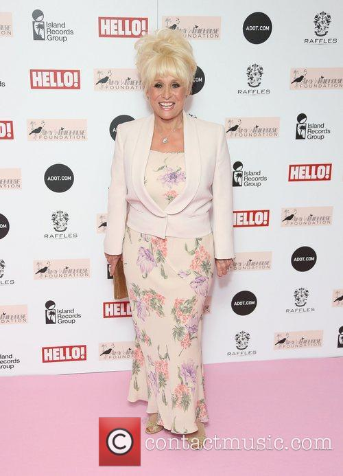 Barbara Windsor 3