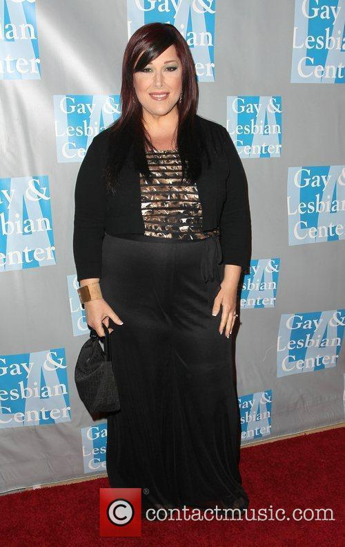 Carnie Wilson and Beverly Hilton Hotel 5