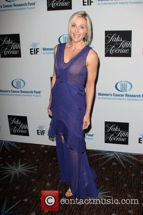 Unforgettable Evening Benefiting EIF's Women's Cancer Research Fund...