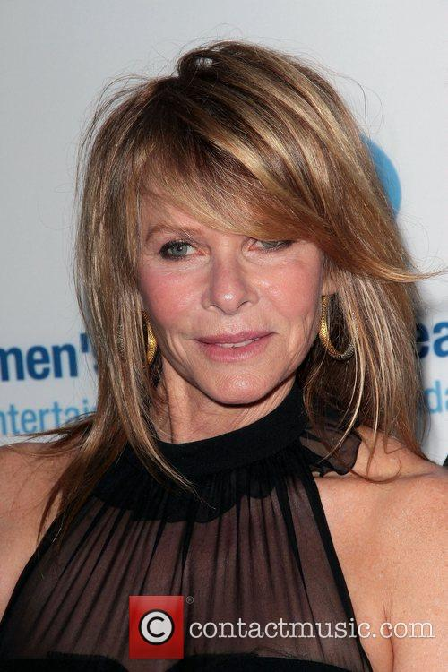 kate capshaw unforgettable evening benefiting eifs womens cancer 3834376