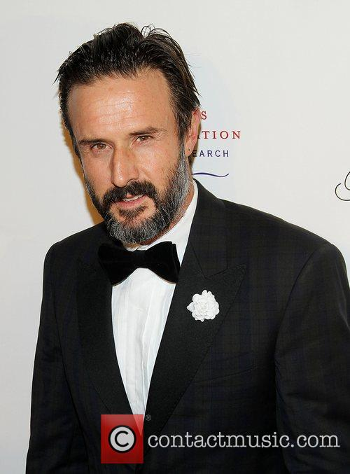 david arquette attend the angel ball 2012 4139020