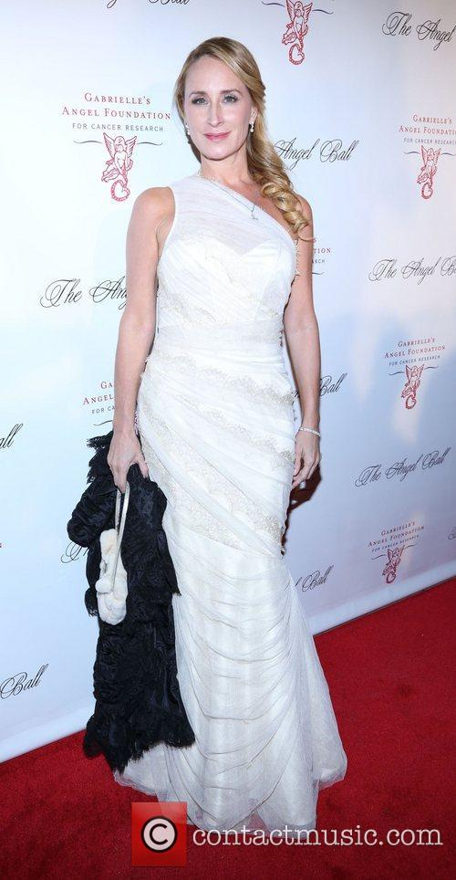 Sonja Morgan and The Angel Ball 3