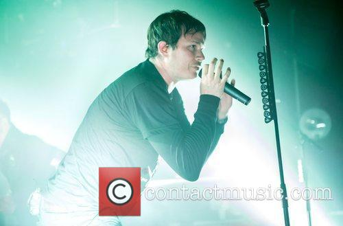 Angels And Airwaves 6