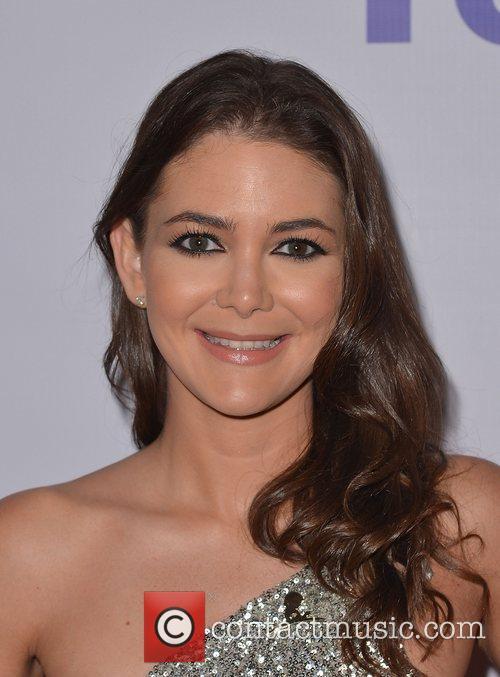 Adriana Castro  The St. Jude Angels &...