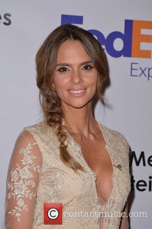 Karen Martinez  The St. Jude Angels &...