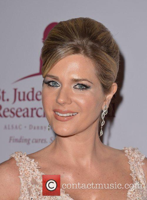 Sonya Smith  The St. Jude Angels &...