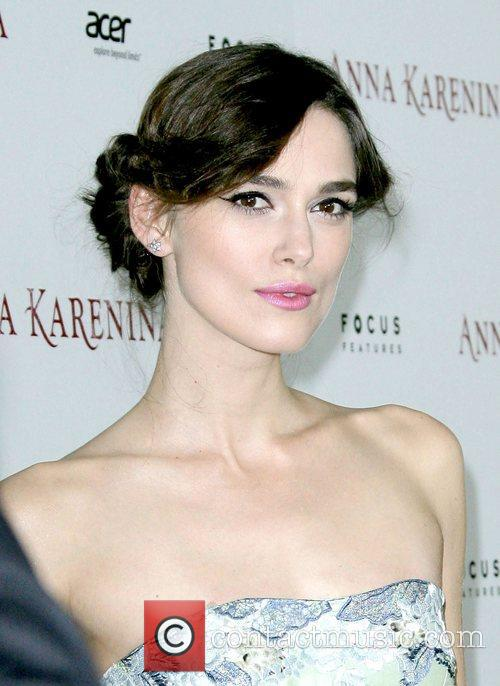 keira knightley at the los angeles premiere 4175810