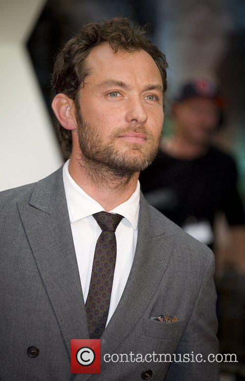 jude law the world premiere of anna 5904643