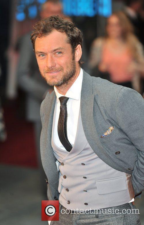 Jude Law 9