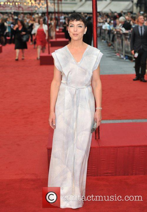 Olivia Williams 4