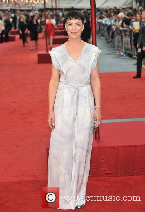 Olivia Williams 5