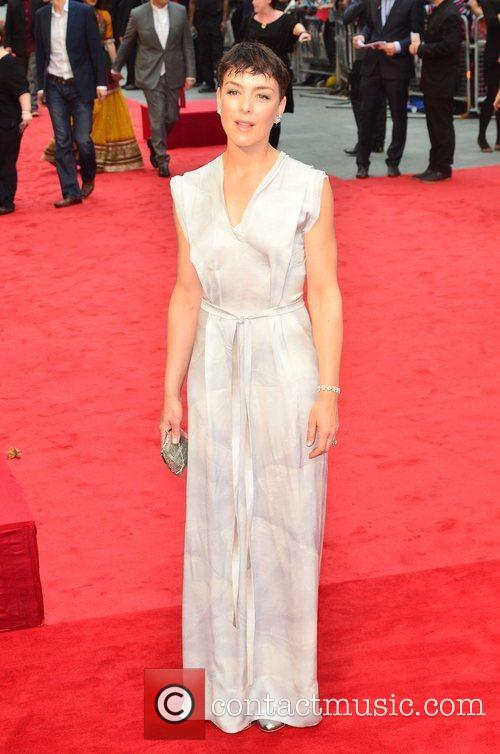 Olivia Williams 8