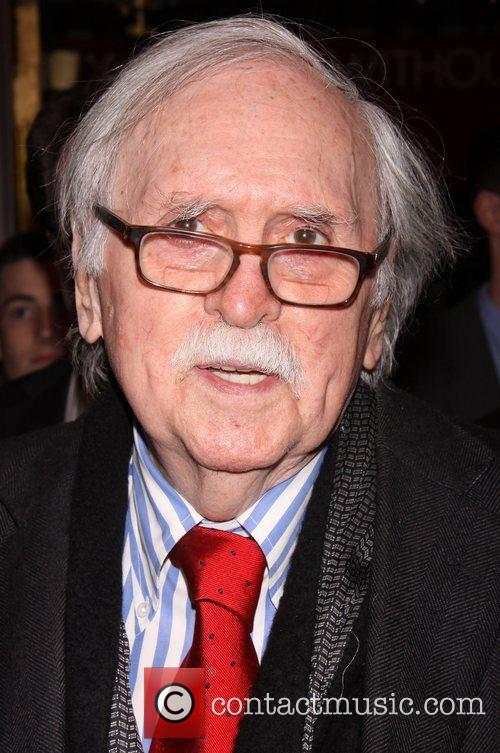 Thomas Meehan, Palace Theatre