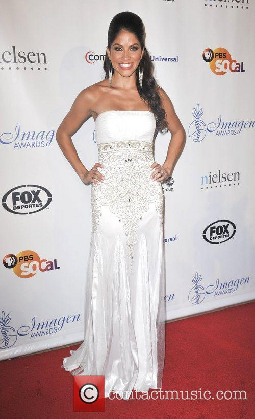 The 27th Annual Imagen Awards Gala