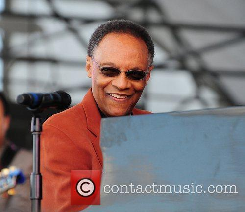 Ramsey Lewis  performs at the 7th Annual...