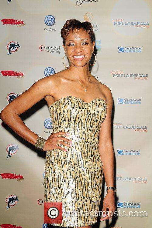mc lyte 7th annual jazz in the 3785361