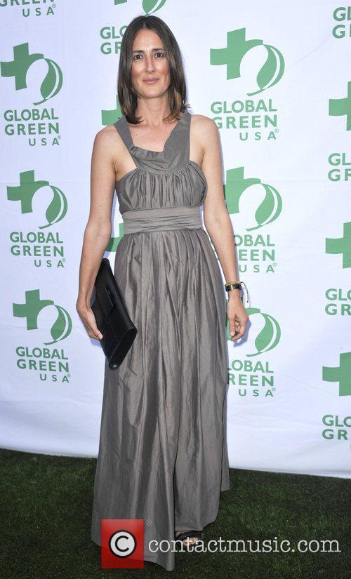 Global Green USA presents its 16th Annual Millennium...