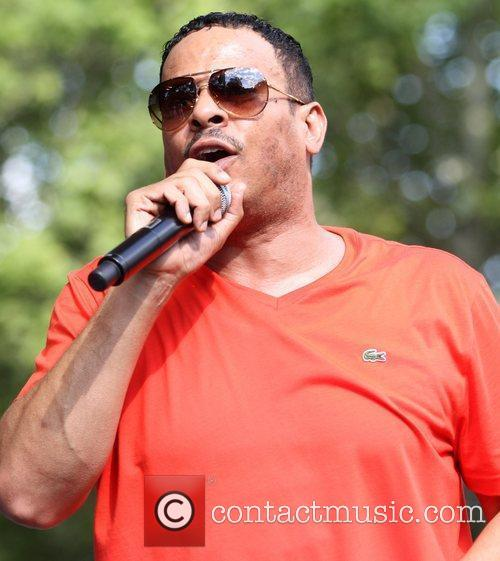 Christopher Williams 1