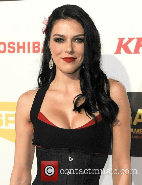 Adrianne Curry 3
