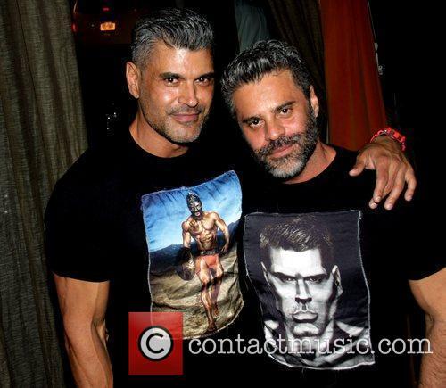 Mike Ruiz 'Antonio Lopez: Fashion, Art, Sex and...
