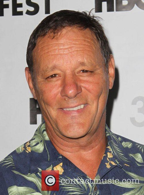 Chris Mulkey The 30th Los Angeles Gay and...