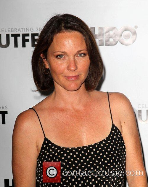 Kelli Williams The 30th Los Angeles Gay and...
