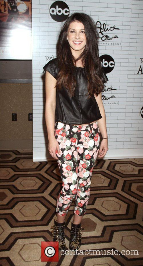 Shenae Grimes, Krysten Ritter and Tribeca Grand Hotel 10