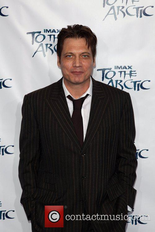 Holt Mccallany 3