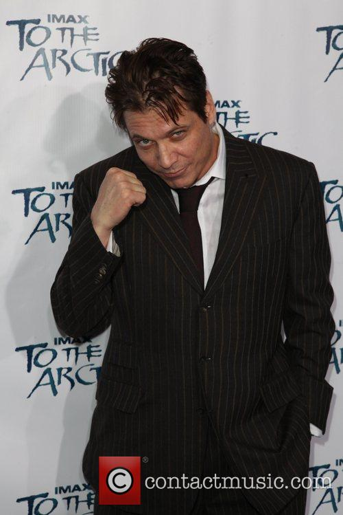 Holt Mccallany 4