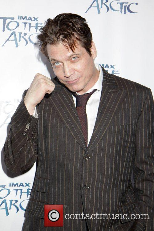 Holt Mccallany 5