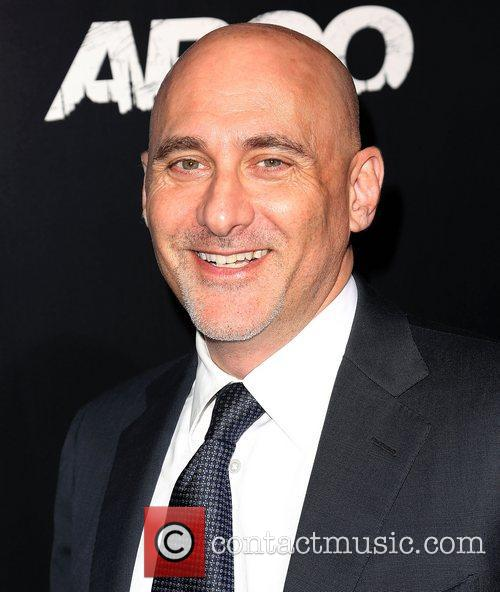 Jeff Robinov 'Argo' - Los Angeles Premiere at...
