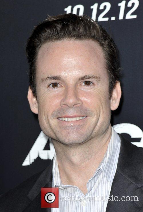Matt Nolan 2