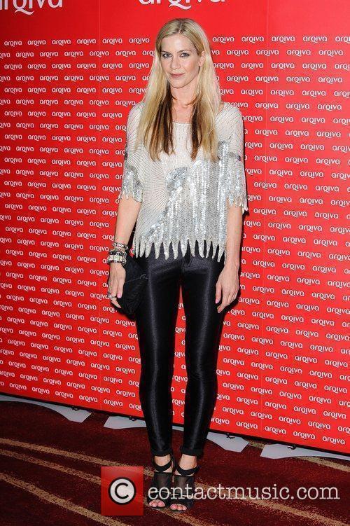 Kate Lawler 4