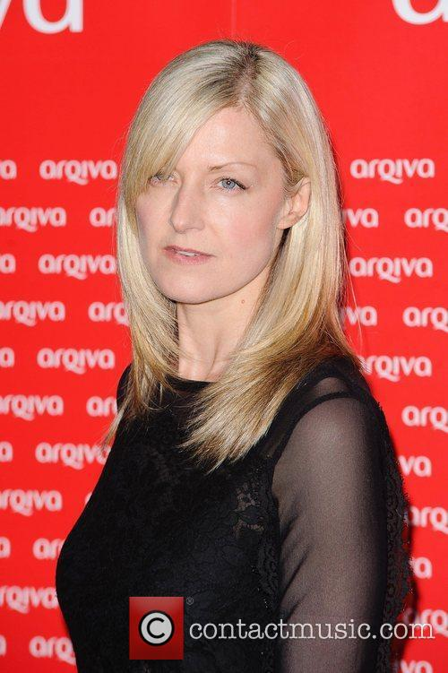 Mary Anne Hobbs 3