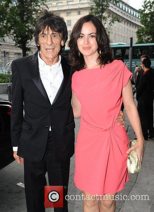 Ronnie Wood 9