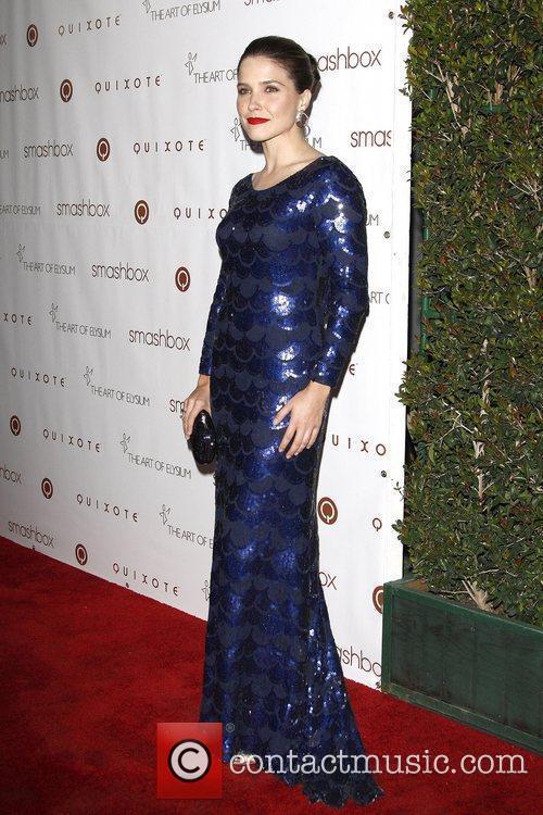 Kate Bush 3