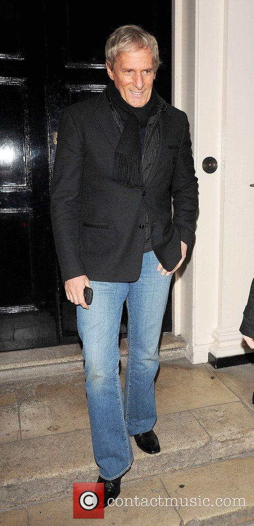 Michael Bolton 7
