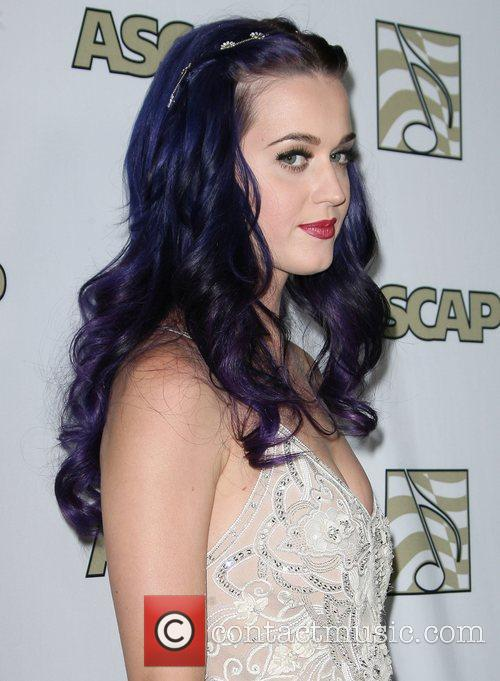 Katy Perry 14