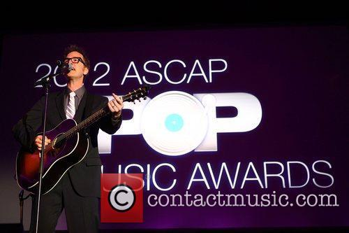 dan wilson 29th annual ascap pop music 3834983