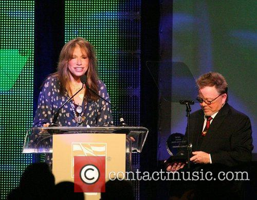 Carly Simon 5